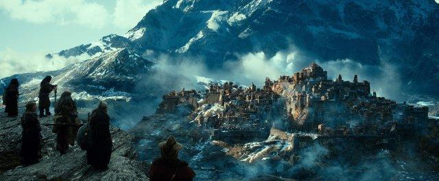 Hobbit Online Stream