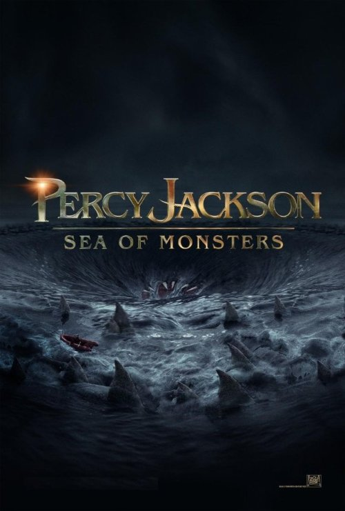 watch movie percy jackson sea of monsters online free megashare block movies. Black Bedroom Furniture Sets. Home Design Ideas